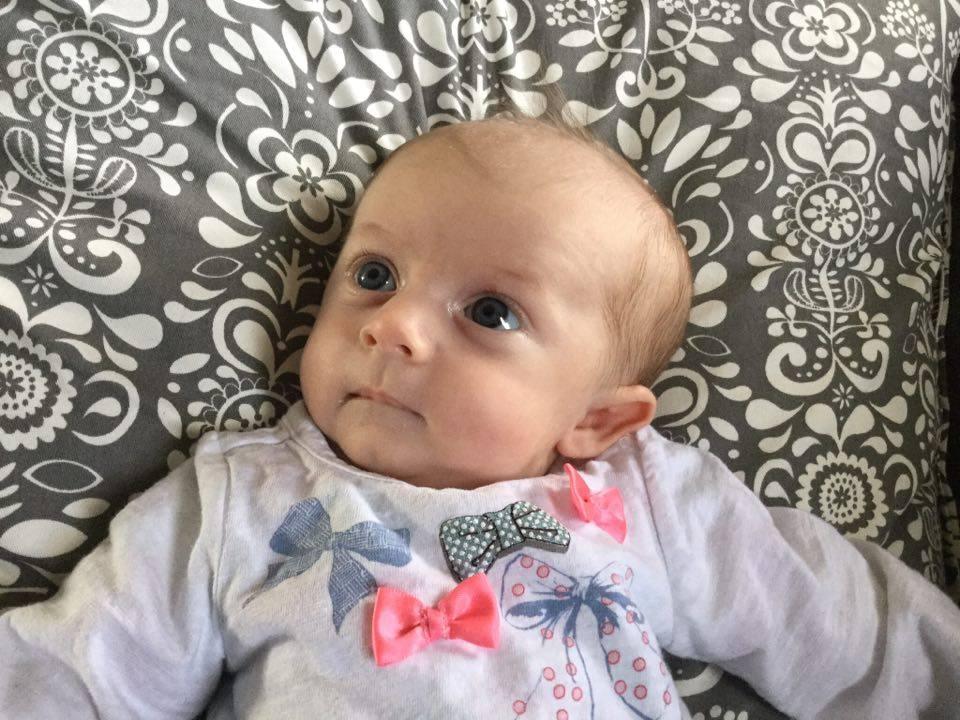 À la recherche de bébés pour traitements gratuits + pétition pour un ordre professionnel
