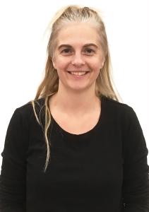 Annie Boyer Massothérapeute